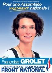 fg candidate.JPG
