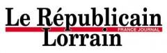 """circonscription,metz 3,marie-jo zimmermann,ump,fn,françoise grolet,candidate fn,fermeture du p6,législatives 2012,france,lorraine,moselle,metz,centre pompidou-metz,une vraie poltique social,premier parti ouvrier de france,mère de famille,femme,marine le pen,candidate,au service des français,présidentielles 2012,conseil régional de lorraine,plénière,primaires socialistes,le fn c'est le social,wall street journal,les élus umps jouent avec l'angoisse des travailleurs,fermeture du dernier haut fourneau lorrain,arcelor-mittal,groupe sidérurgie,campagne présidentielle,premier meeting,de marine le pen,à metz,foire expo,le 11 décembre 2011,augmentation de la délinquance,cambrioages à la hausse,dans le pays messin,l'observatoire de la délinquance,augmentation des violences,françoise dans les médias,francoise grolet,est """"l'invité politique"""",du 10 février 2012 d'air,""""l'autre télé"""",anti-sarko,sarko candidat,des promesses non tenues"""