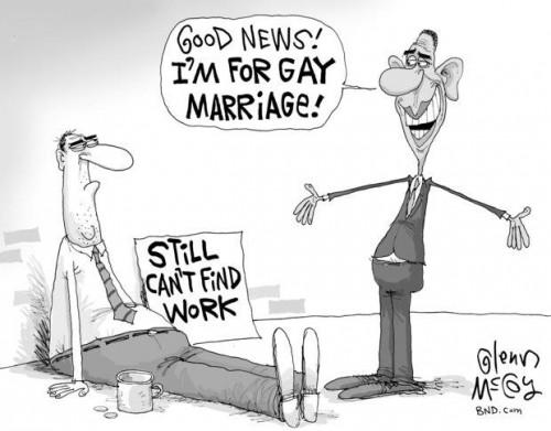 mariage gay US.jpg